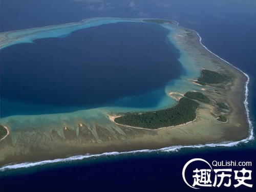 中方回应菲指责中国在南海填海造陆:与菲无关