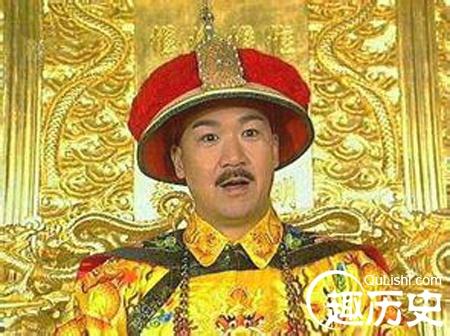 康熙几个儿子_康熙皇帝有几个儿子?康熙儿子的生平简介