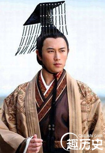 汉文帝刘恒是怎么当上皇帝的?
