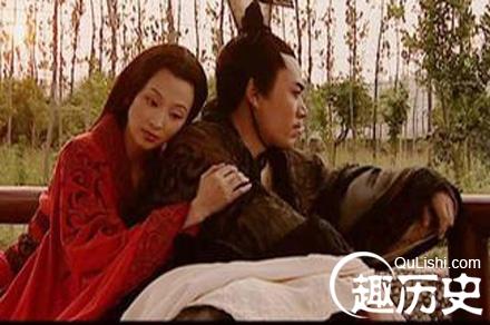 汉纪十四(2)--巫蛊之祸 - zqbxi520 - 敞开胸怀  迎接未来