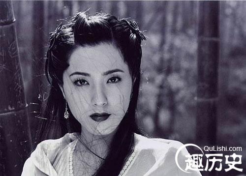 [花样女鬼]女鬼当道:揭秘中国古代传说为何女鬼居多?