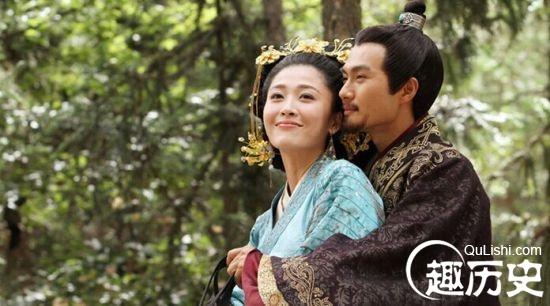 卫青和平阳公主_卫青与平阳公主结婚时分别是多少岁?
