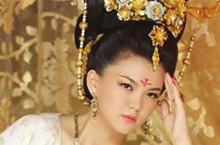 揭秘武则天和薛怀义的爱恨情仇:薛怀义为何被杀