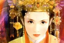 宋朝幕后女人:大宋王朝最厉害的八位摄政皇后