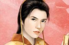 唐太宗的14个儿子与生母介绍:哪个儿子最得宠?