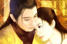 唐太宗最爱的女人长孙皇后:李世民用尽一生去爱她
