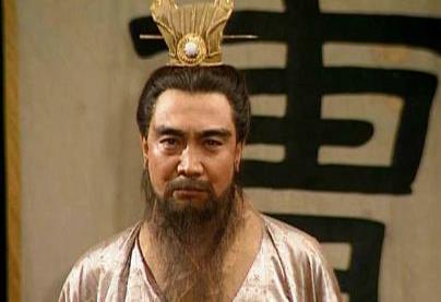 三国史上最悲剧的十五个人物:第一名居然是曹操!
