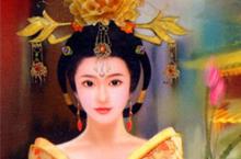 汉文帝的皇后窦猗房:历经文帝、景帝、武帝三朝