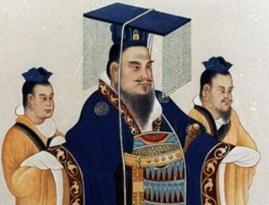 秦始皇和汉武帝为封建帝王做出了哪些重要贡献?