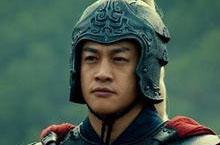 在《三国演义》中 谁的武艺堪称是天下第一?