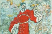 中国帝王的变法:历代变法为什么大多并不成功?