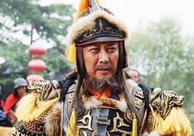 中国历史上熟睡中被杀死的六皇帝:皇帝奇葩死法