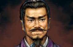 """东汉名臣杨震:一个对腐败集团的""""亮剑""""的清官"""