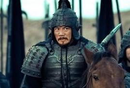 曹操手下大将:曹操军营那些被历史湮没的将军们