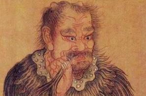 中国上古帝王表 中国上古帝王有哪些?