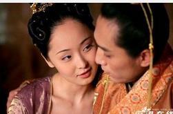 揭秘:史上累死在女人身上的三大荒淫皇帝!
