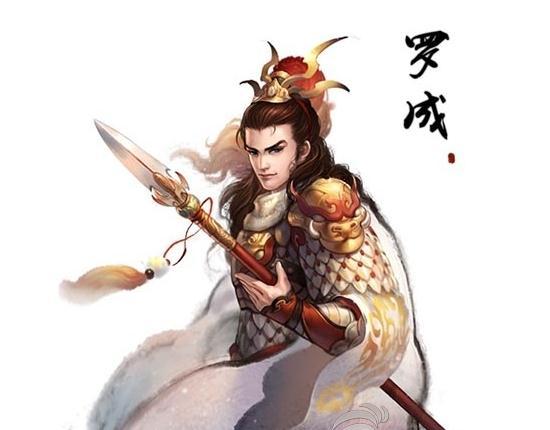 貂蝉貂蝉是中国古代四大美女之一