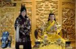 皇帝的修仙之路:求仙炼丹的皇帝缘何多是短命?