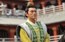 揭秘:南唐后主李煜的祖先竟是唐宪宗之子李恪 大唐王朝的灭亡:唐哀帝