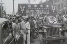 粤军对抗战的重要贡献:海军苦战侵华日军
