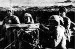 纪念抗战胜利:普天同庆抗日战争的伟大胜利