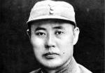 晋绥军中的抗战英雄部队:傅作义的第35军
