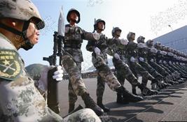 来中国参加抗战阅兵的30个外国领导人都有谁?