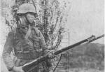 抗战故事南阳会战:中国对日作战的最后一战