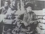 远征军老兵忆:曾带4名战士活捉6名日本官兵