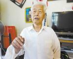 云南老兵因歌参军抗日:自编歌舞宣讲抗战史