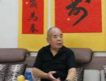 学者:欧美二战老兵和中国有许多共同语言