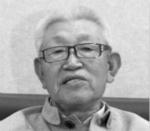老人忆二战盟军战俘营故事:日本根本不让战俘吃饱