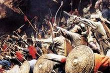 捕鱼儿海之战:大明朝彻底终结元朝的最后决战