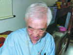 抗战记忆:日寇逼近 《晋察冀日报》仍旧在编印