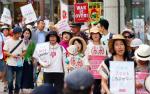 日本对在华遗留化武问题拖延:三次要求延期处理