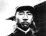 拉贝记录南京大屠杀:一晚上1000个女性被强奸