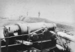 日军沈阳战俘营折磨英美战俘:冻死200实验死300