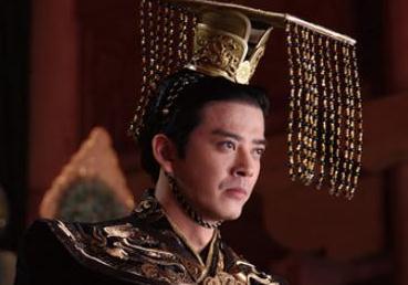 南北朝北朝皇帝列表:北朝历代皇帝的简介及年号