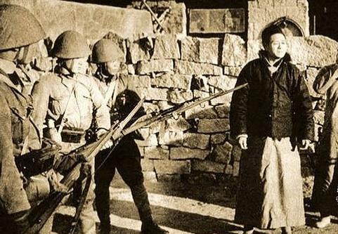"""解放军十大将帅""""雅号""""的由来:当代刘伯温是谁"""