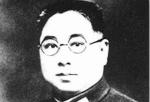 日本八路筒井重雄曾为中国空军培养上百飞行员