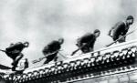 被红军活捉的张辉瓒:曾因杀气太重吓跑自家轿夫