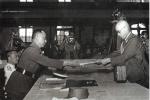 抗战名将廖耀湘:骨灰安放八宝山的国军抗日名将