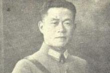 双堆集围歼战:淮海战场上莫名上演的同室操戈