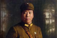 揭秘:陕西在抗战时期的三大贡献及其文化意义