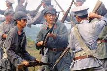 燕京门户古北口抗战:日军在汉奸带领下攻入阵地