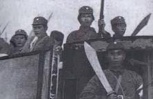 桂林保卫战:抗日战争史上最令日军胆寒的战役