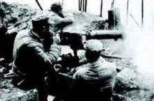 揭秘:二战中日军为何对缴获的中国武器又喜又怕