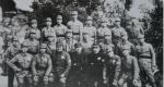 """74军的来历:国民党74军为何誉为""""抗日铁军""""?"""