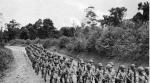蒋介石曾称游击战重于正规战:国军并未重视