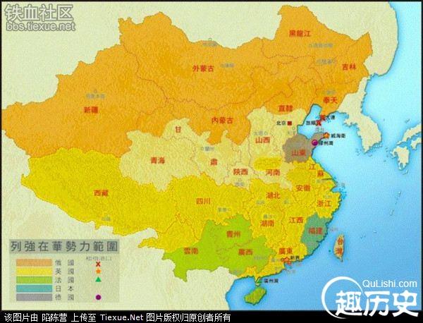 长江流域_长江流域人口
